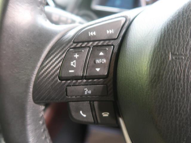 「マツダ」「CX-3」「SUV・クロカン」「群馬県」の中古車35