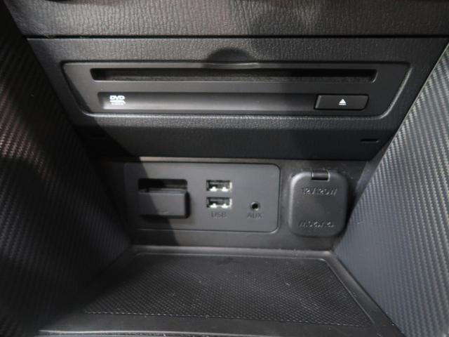「マツダ」「CX-3」「SUV・クロカン」「群馬県」の中古車42