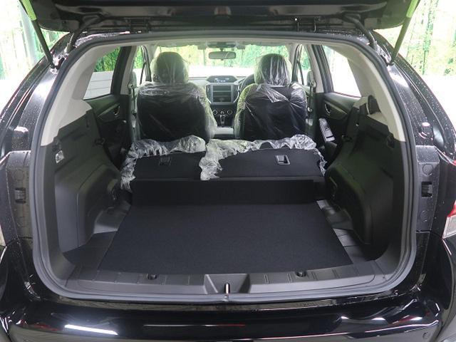1.6i-L アイサイト 4WD スマートキー ルーフレール(14枚目)