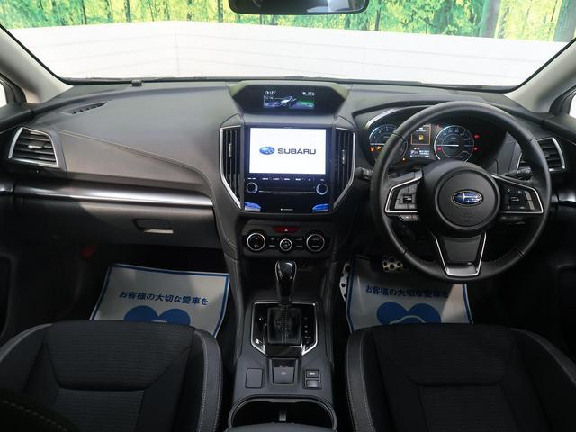 2.0i-Sアイサイト 4WD STIリップ ハーフレザー(2枚目)