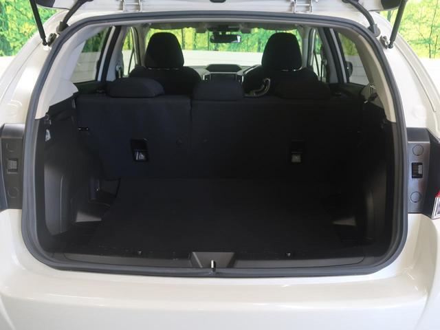 2.0i-Sアイサイト 4WD STIリップ ハーフレザー(13枚目)