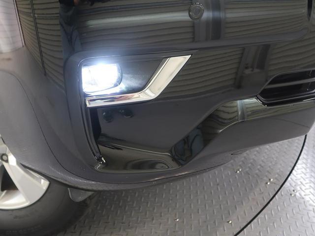 「トヨタ」「ランドクルーザープラド」「SUV・クロカン」「群馬県」の中古車34