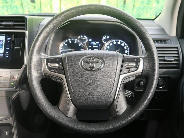 「トヨタ」「ランドクルーザープラド」「SUV・クロカン」「群馬県」の中古車37