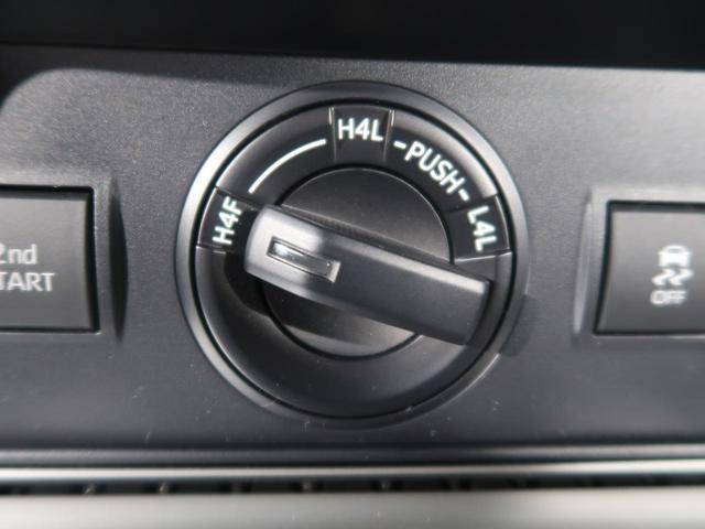 「トヨタ」「ランドクルーザープラド」「SUV・クロカン」「群馬県」の中古車43
