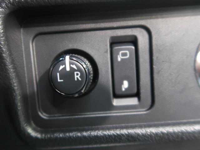 「トヨタ」「ランドクルーザープラド」「SUV・クロカン」「群馬県」の中古車48