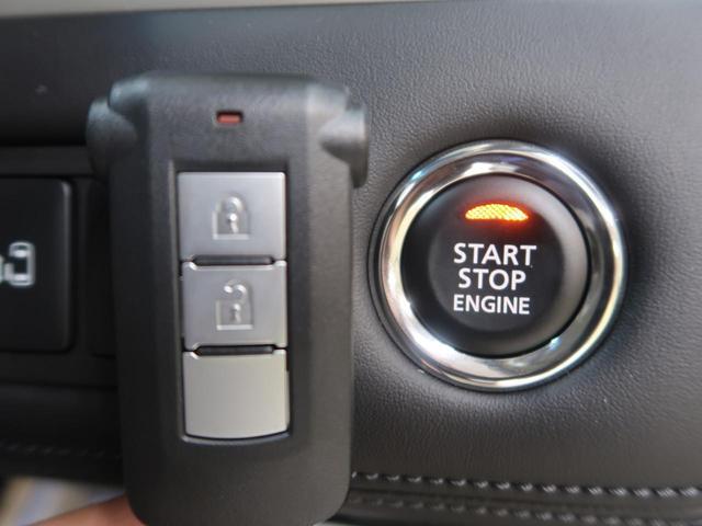 G 4WD 登録済未使用車 LEDヘッド レーダークルーズ(4枚目)