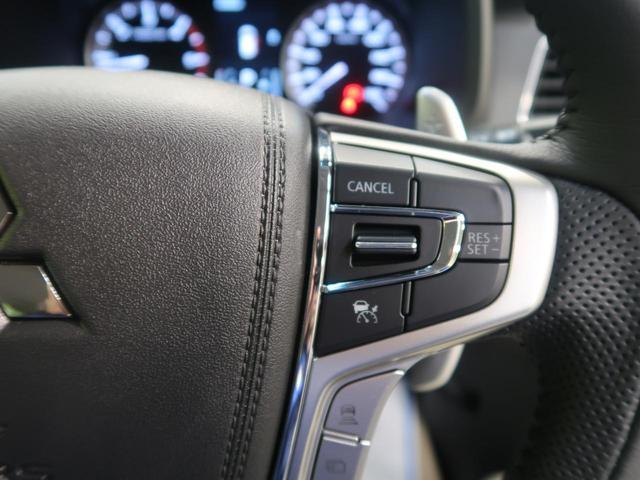 G 4WD 登録済未使用車 LEDヘッド レーダークルーズ(5枚目)