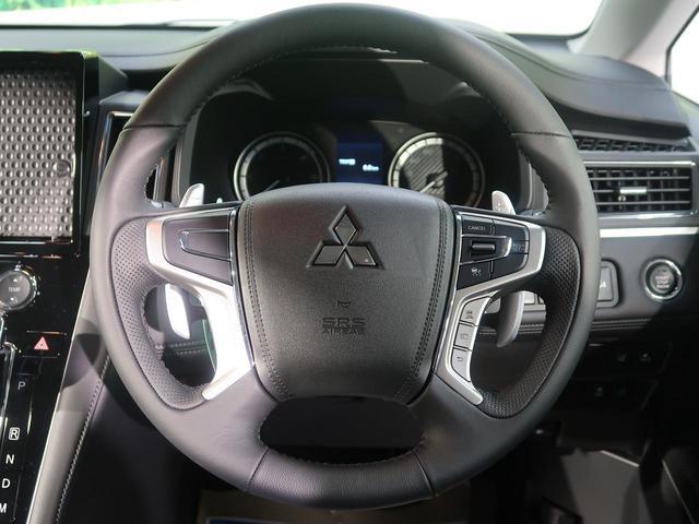 G 4WD 登録済未使用車 LEDヘッド レーダークルーズ(8枚目)