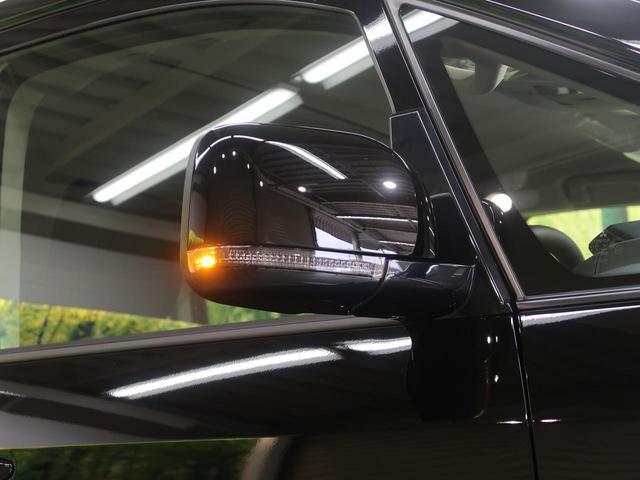 G 4WD 登録済未使用車 LEDヘッド レーダークルーズ(9枚目)