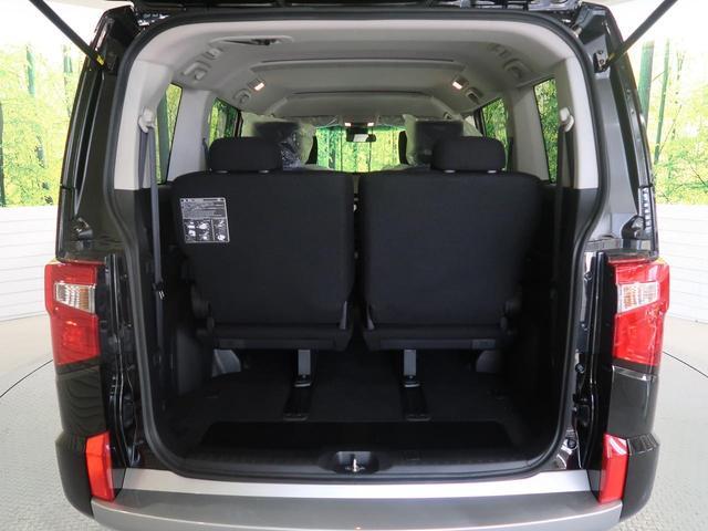 G 4WD 登録済未使用車 LEDヘッド レーダークルーズ(14枚目)