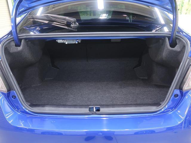 「スバル」「WRX S4」「セダン」「群馬県」の中古車11