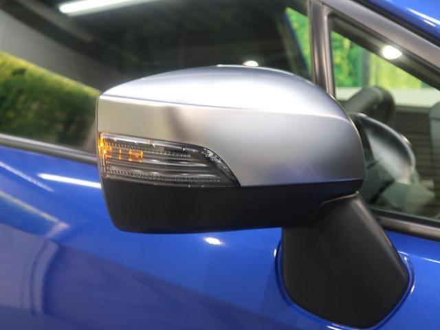 「スバル」「WRX S4」「セダン」「群馬県」の中古車14