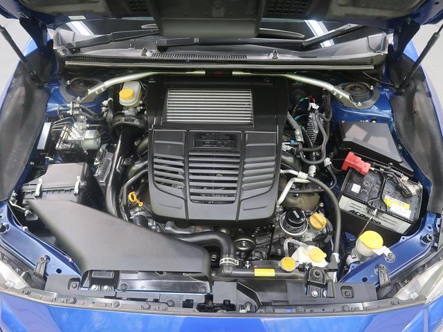 「スバル」「WRX S4」「セダン」「群馬県」の中古車15