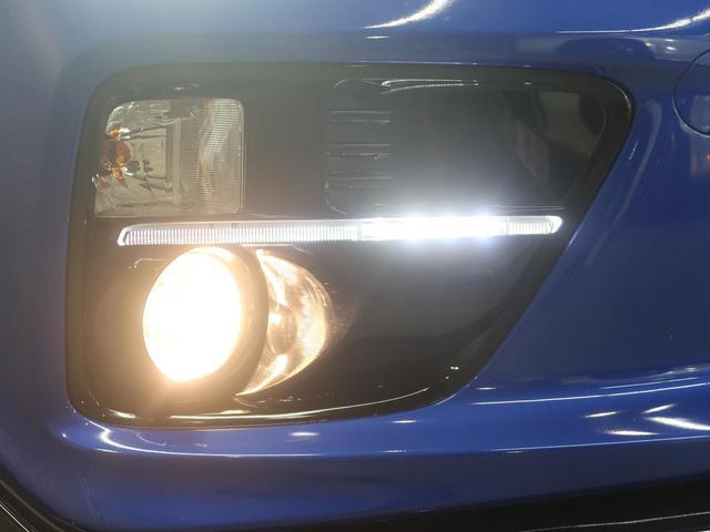 「スバル」「WRX S4」「セダン」「群馬県」の中古車29