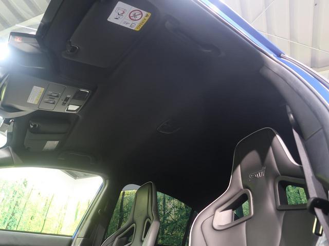 「スバル」「WRX S4」「セダン」「群馬県」の中古車57