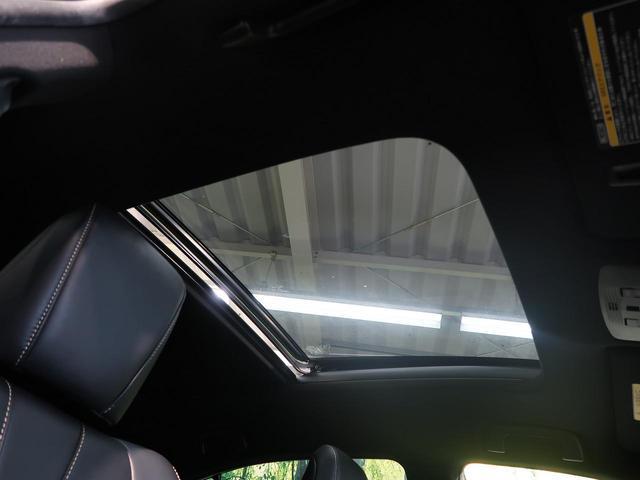 プレミアム 禁煙車 サンルーフ SDナビ レーダークルーズコントロール 衝突軽減装置 LEDヘッドライト&フォグ パワーシート ビルトインETC バックカメラ ハーフレザーシート 車線逸脱警告装置 スマートキー(48枚目)