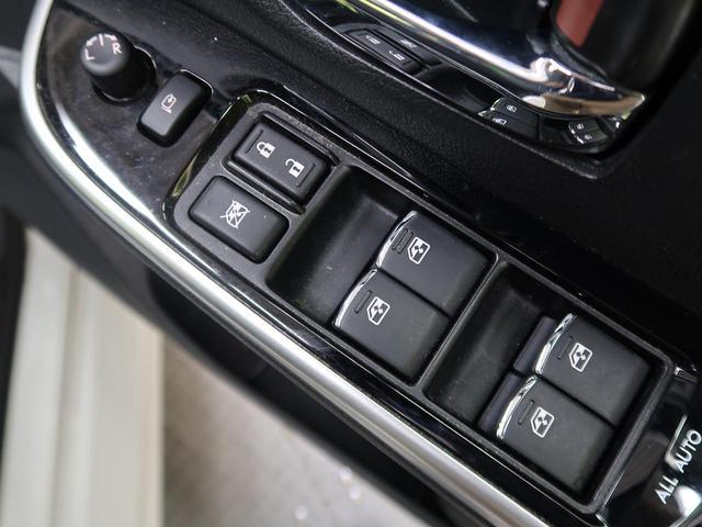 1.6GTアイサイト 禁煙車 4WD アイサイト 純正8型ナビ フルセグTV LEDヘッドライト レーダークルーズコントロール クリアランスソナー パドルシフト バックカメラ ETC 純正17インチアルミ フロントリップ(30枚目)