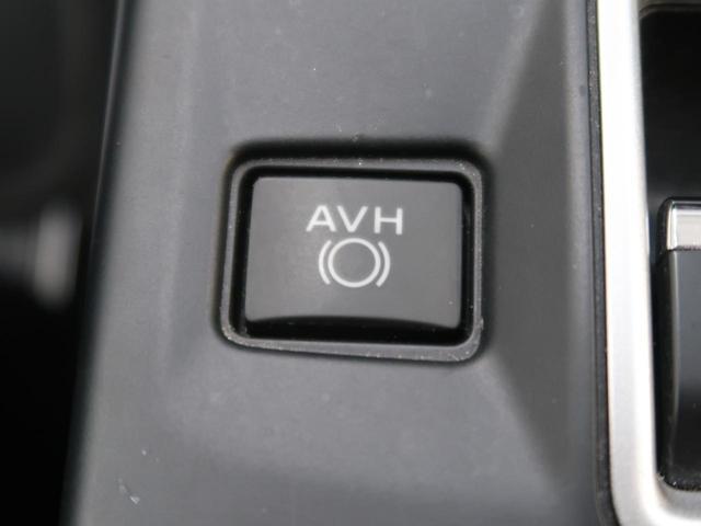 1.6GTアイサイト 禁煙車 4WD アイサイト 純正8型ナビ フルセグTV LEDヘッドライト レーダークルーズコントロール クリアランスソナー パドルシフト バックカメラ ETC 純正17インチアルミ フロントリップ(44枚目)