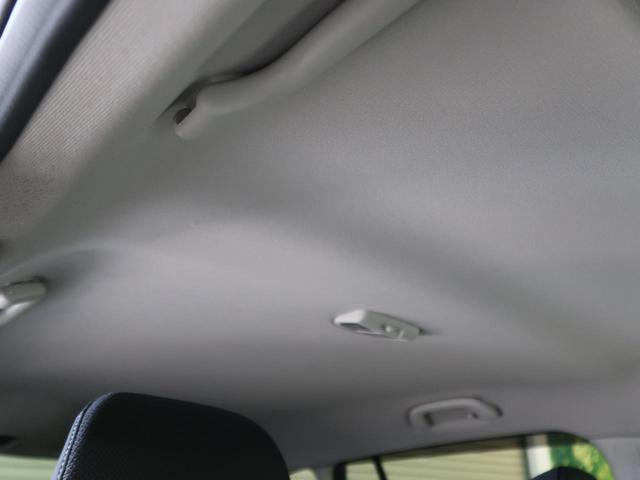 1.6GTアイサイト 禁煙車 4WD アイサイト 純正8型ナビ フルセグTV LEDヘッドライト レーダークルーズコントロール クリアランスソナー パドルシフト バックカメラ ETC 純正17インチアルミ フロントリップ(61枚目)