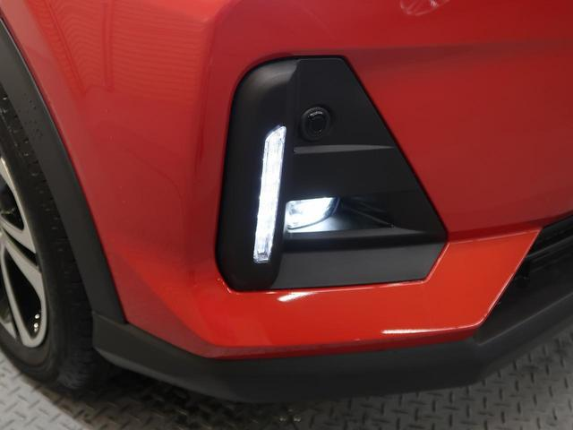 G 禁煙車 レーダークルーズコントロール 純正ディスプレイオーディオ バックカメラ フルセグ 全周囲カメラ シートヒータースマートキー LEDヘッドライト&フォグランプ リアフォグ 純正17インチAW(27枚目)