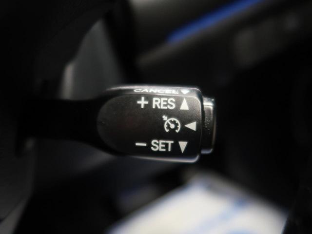プレミアム 禁煙車 1オーナー 9型BIG-Xナビ クルーズコントロール フルセグ 純正18アルミ LEDヘッドライト&LEDフォグ ブラックハーフレザーシート ETC バックカメラ パワーシート スマートキー(4枚目)