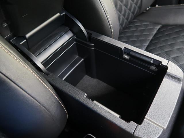 プレミアム 禁煙車 1オーナー 9型BIG-Xナビ クルーズコントロール フルセグ 純正18アルミ LEDヘッドライト&LEDフォグ ブラックハーフレザーシート ETC バックカメラ パワーシート スマートキー(37枚目)