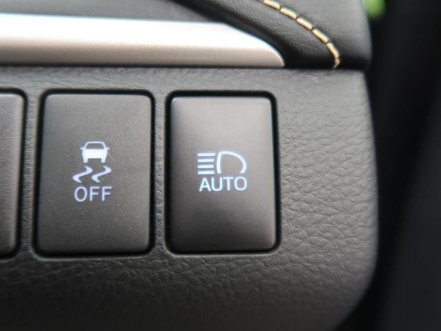 プレミアム 禁煙車 1オーナー 9型BIG-Xナビ クルーズコントロール フルセグ 純正18アルミ LEDヘッドライト&LEDフォグ ブラックハーフレザーシート ETC バックカメラ パワーシート スマートキー(44枚目)