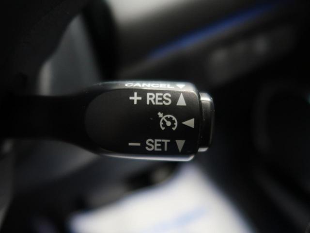 プレミアム サンルーフ 9型BIG-Xナビ クルーズコントロール フルセグ 純正18アルミホイール LEDヘッドライト&LEDフォグ ブラックハーフレザーシート ETC バックカメラ パワーシート スマートキー(7枚目)