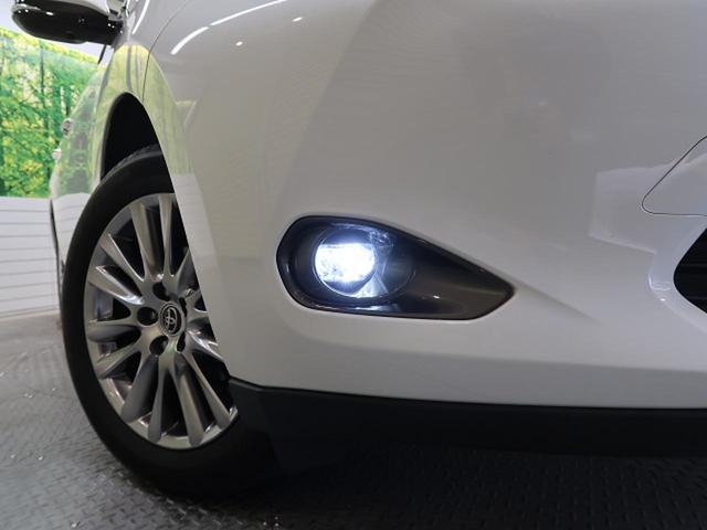 プレミアム サンルーフ 9型BIG-Xナビ クルーズコントロール フルセグ 純正18アルミホイール LEDヘッドライト&LEDフォグ ブラックハーフレザーシート ETC バックカメラ パワーシート スマートキー(29枚目)