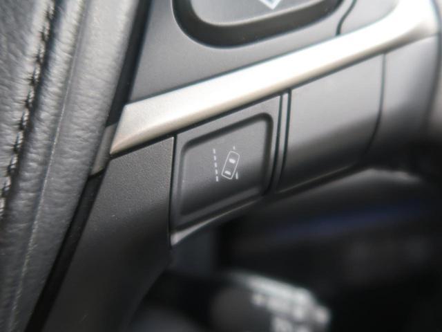 プレミアム サンルーフ 9型BIG-Xナビ クルーズコントロール フルセグ 純正18アルミホイール LEDヘッドライト&LEDフォグ ブラックハーフレザーシート ETC バックカメラ パワーシート スマートキー(38枚目)