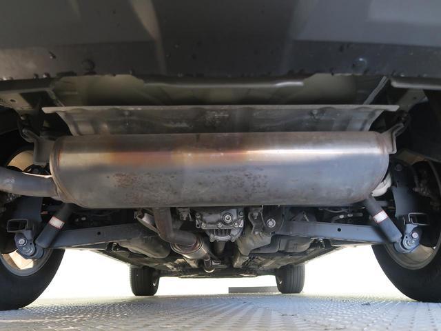 20X エマージェンシーブレーキパッケージ 禁煙車 4WD ワンオーナー エマージェンシーブレーキ アラウンドビューモニター 純正SDナビ フルセグTV クリアランスソナー LEDヘッドライト 前席シートヒーター クルーズコントロール ETC(23枚目)