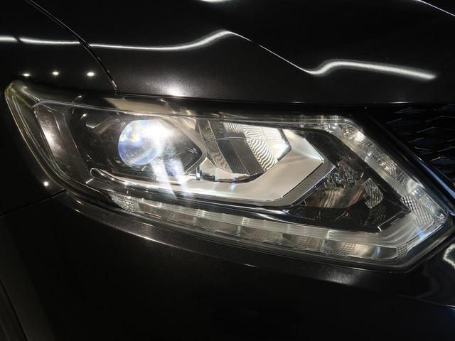 20X エマージェンシーブレーキパッケージ 禁煙車 4WD ワンオーナー エマージェンシーブレーキ アラウンドビューモニター 純正SDナビ フルセグTV クリアランスソナー LEDヘッドライト 前席シートヒーター クルーズコントロール ETC(26枚目)