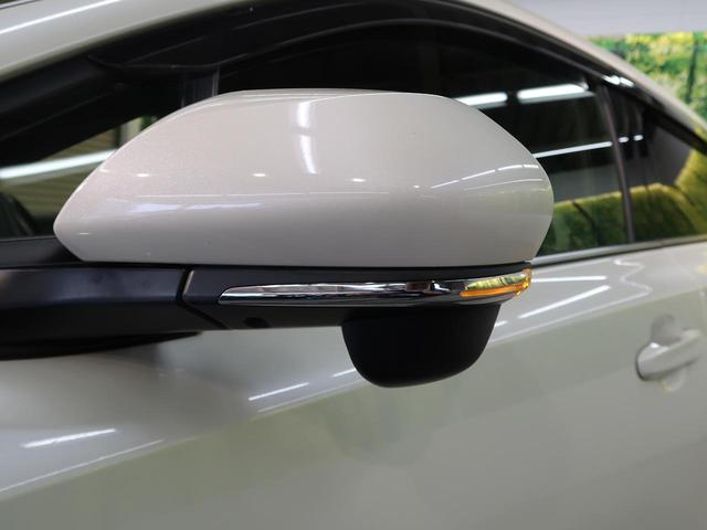 G モード ネロ セーフティセンス 禁煙車 ワンオーナー 純正7型ナビ レーダークルーズコントロール クリアランスソナー フルセグTV バックカメラ LEDヘッドライト 前席シートヒーター 黒ハーフレザーシート ETC(13枚目)