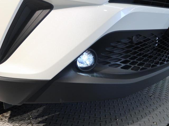 G モード ネロ セーフティセンス 禁煙車 ワンオーナー 純正7型ナビ レーダークルーズコントロール クリアランスソナー フルセグTV バックカメラ LEDヘッドライト 前席シートヒーター 黒ハーフレザーシート ETC(27枚目)