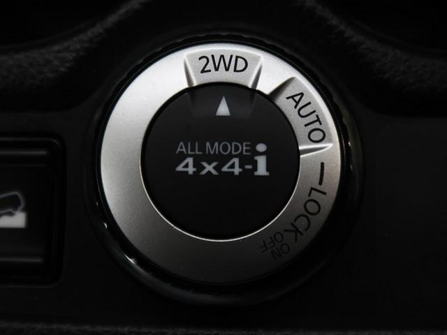 20X 禁煙車 4WD 純正8型SDナビ アラウンドビューモニター LEDヘッドライト ビルトインETC クリアラウンスソナー スマートキー 純正18インチアルミホイール パワーバックドア ブルーレイ再生(7枚目)