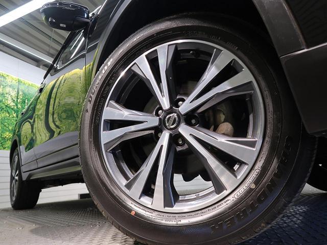 20X 禁煙車 4WD 純正8型SDナビ アラウンドビューモニター LEDヘッドライト ビルトインETC クリアラウンスソナー スマートキー 純正18インチアルミホイール パワーバックドア ブルーレイ再生(20枚目)