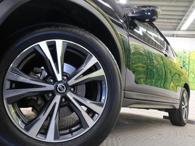 20X 禁煙車 4WD 純正8型SDナビ アラウンドビューモニター LEDヘッドライト ビルトインETC クリアラウンスソナー スマートキー 純正18インチアルミホイール パワーバックドア ブルーレイ再生(23枚目)