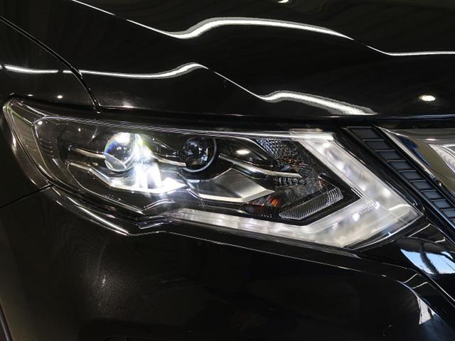 20X 禁煙車 4WD 純正8型SDナビ アラウンドビューモニター LEDヘッドライト ビルトインETC クリアラウンスソナー スマートキー 純正18インチアルミホイール パワーバックドア ブルーレイ再生(29枚目)