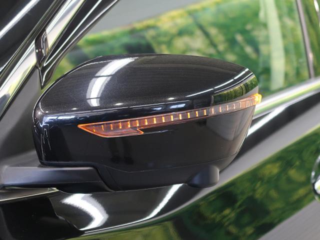 20X 禁煙車 4WD 純正8型SDナビ アラウンドビューモニター LEDヘッドライト ビルトインETC クリアラウンスソナー スマートキー 純正18インチアルミホイール パワーバックドア ブルーレイ再生(30枚目)