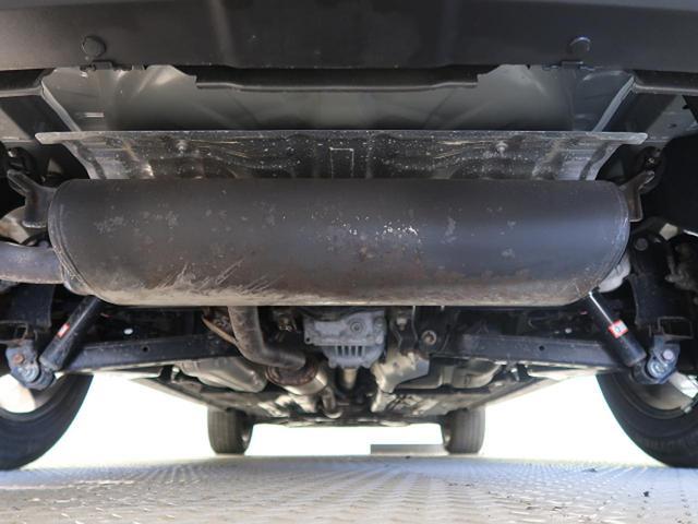 20X 禁煙車 4WD 純正8型SDナビ アラウンドビューモニター LEDヘッドライト ビルトインETC クリアラウンスソナー スマートキー 純正18インチアルミホイール パワーバックドア ブルーレイ再生(32枚目)