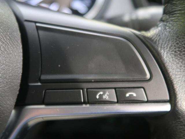 20X 禁煙車 4WD 純正8型SDナビ アラウンドビューモニター LEDヘッドライト ビルトインETC クリアラウンスソナー スマートキー 純正18インチアルミホイール パワーバックドア ブルーレイ再生(40枚目)