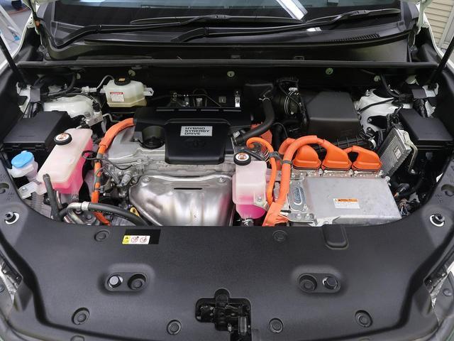 プログレス 禁煙車 4WD 純正ナビ 全周囲カメラ レーダークルーズコントロール パワーバックドア LEDヘッド&フォグ シーケンシャルウインカー ビルトインETC 純正18インチアルミホイール JBLサウンド(19枚目)