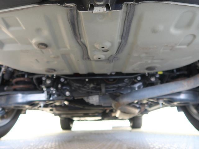 プログレス 禁煙車 4WD 純正ナビ 全周囲カメラ レーダークルーズコントロール パワーバックドア LEDヘッド&フォグ シーケンシャルウインカー ビルトインETC 純正18インチアルミホイール JBLサウンド(32枚目)