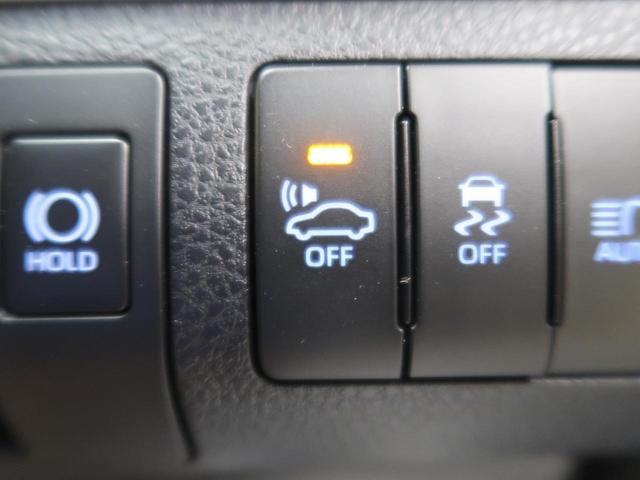プログレス 禁煙車 4WD 純正ナビ 全周囲カメラ レーダークルーズコントロール パワーバックドア LEDヘッド&フォグ シーケンシャルウインカー ビルトインETC 純正18インチアルミホイール JBLサウンド(46枚目)