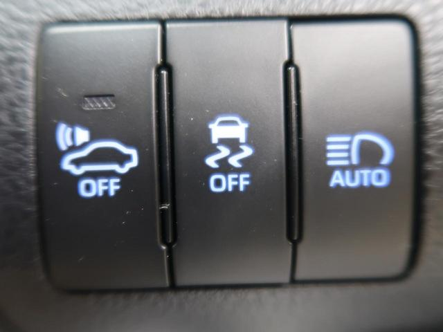 プログレス 禁煙車 4WD 純正ナビ 全周囲カメラ レーダークルーズコントロール パワーバックドア LEDヘッド&フォグ シーケンシャルウインカー ビルトインETC 純正18インチアルミホイール JBLサウンド(47枚目)