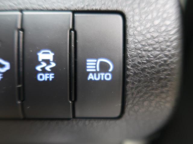 プログレス 禁煙車 4WD 純正ナビ 全周囲カメラ レーダークルーズコントロール パワーバックドア LEDヘッド&フォグ シーケンシャルウインカー ビルトインETC 純正18インチアルミホイール JBLサウンド(48枚目)