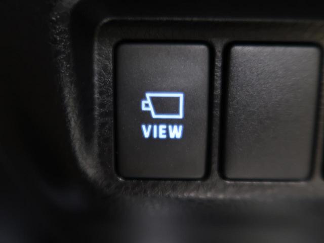 プログレス 禁煙車 4WD 純正ナビ 全周囲カメラ レーダークルーズコントロール パワーバックドア LEDヘッド&フォグ シーケンシャルウインカー ビルトインETC 純正18インチアルミホイール JBLサウンド(49枚目)