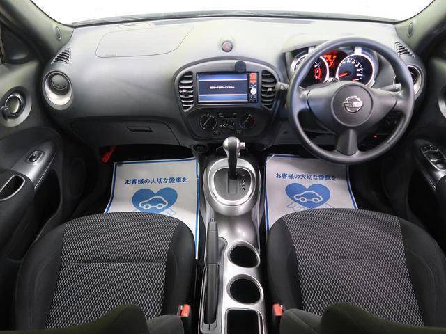 15RS 禁煙車 1オーナー 純正ナビ バックカメラ ビルトインETC スマートキー フルセグTV トラクションコントロール プライバシーガラス 電動格納ミラー アイドリングストップ リフトアップシート ABS(2枚目)