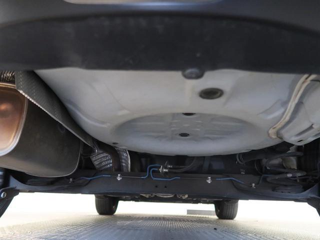 15RS 禁煙車 1オーナー 純正ナビ バックカメラ ビルトインETC スマートキー フルセグTV トラクションコントロール プライバシーガラス 電動格納ミラー アイドリングストップ リフトアップシート ABS(27枚目)