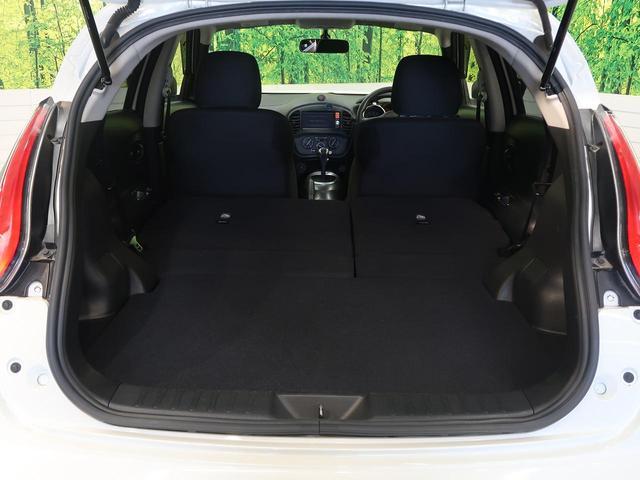 15RS 禁煙車 1オーナー 純正ナビ バックカメラ ビルトインETC スマートキー フルセグTV トラクションコントロール プライバシーガラス 電動格納ミラー アイドリングストップ リフトアップシート ABS(32枚目)